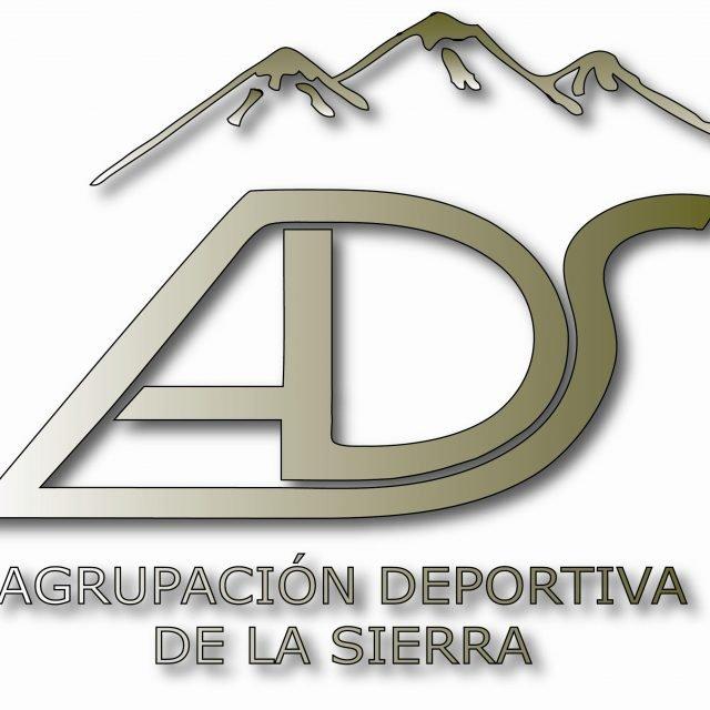 Club Agrupación Collado Mediano   Gimnasia Rítmica